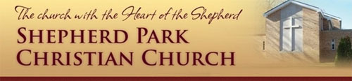 Shepherd Park Christian Church