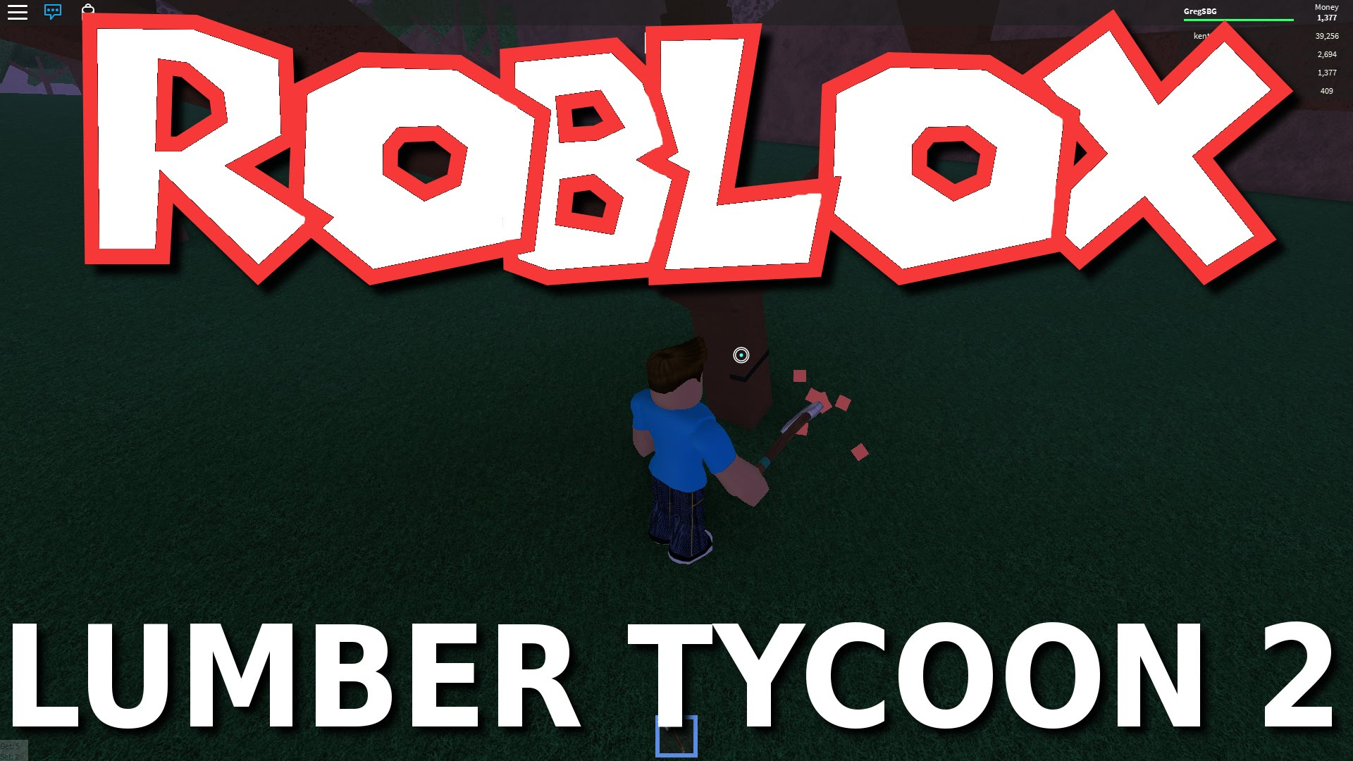Gaming Roblox Report Learn About The Game Taking Over The Teenage