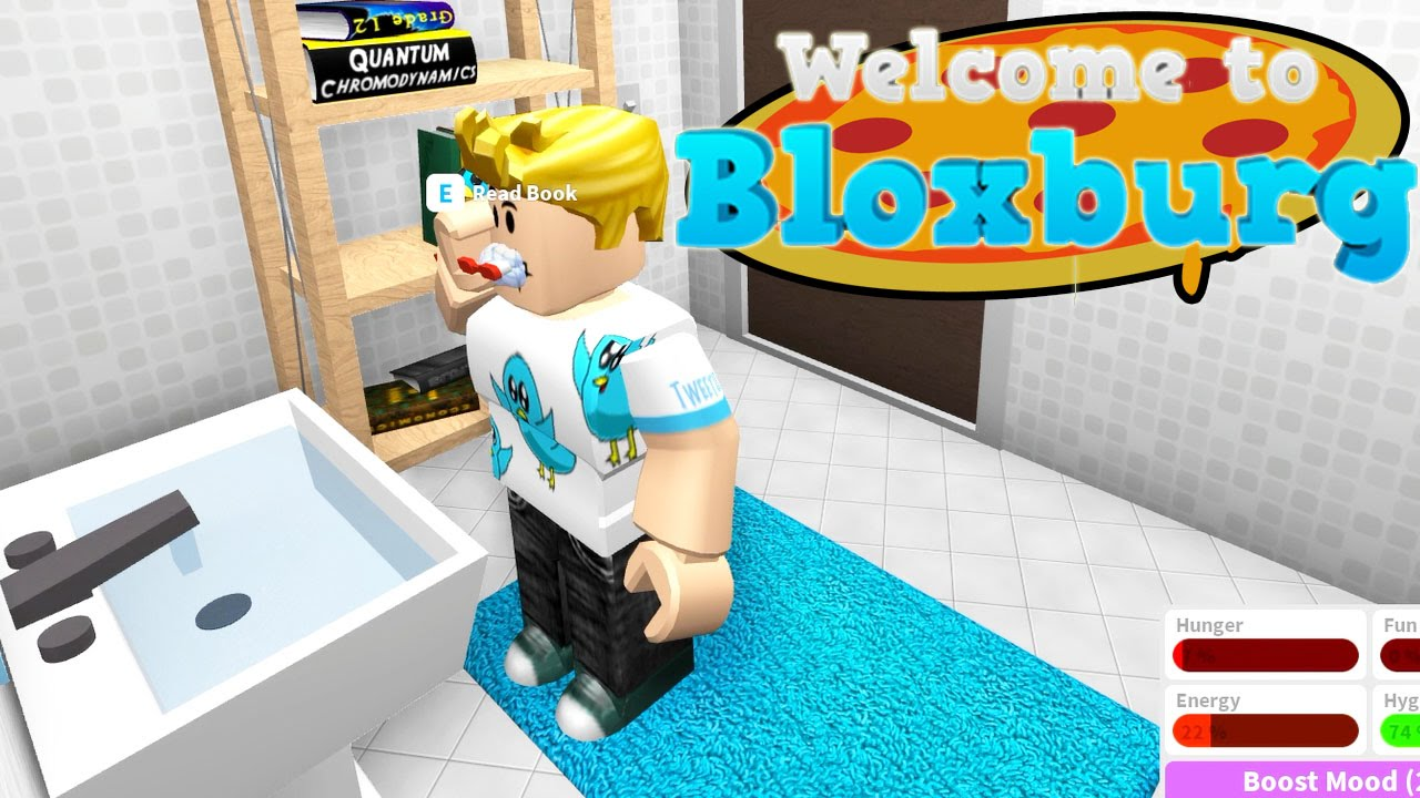 Report On Roblox Roblox Report This Month S Hottest Games Dc Northstar