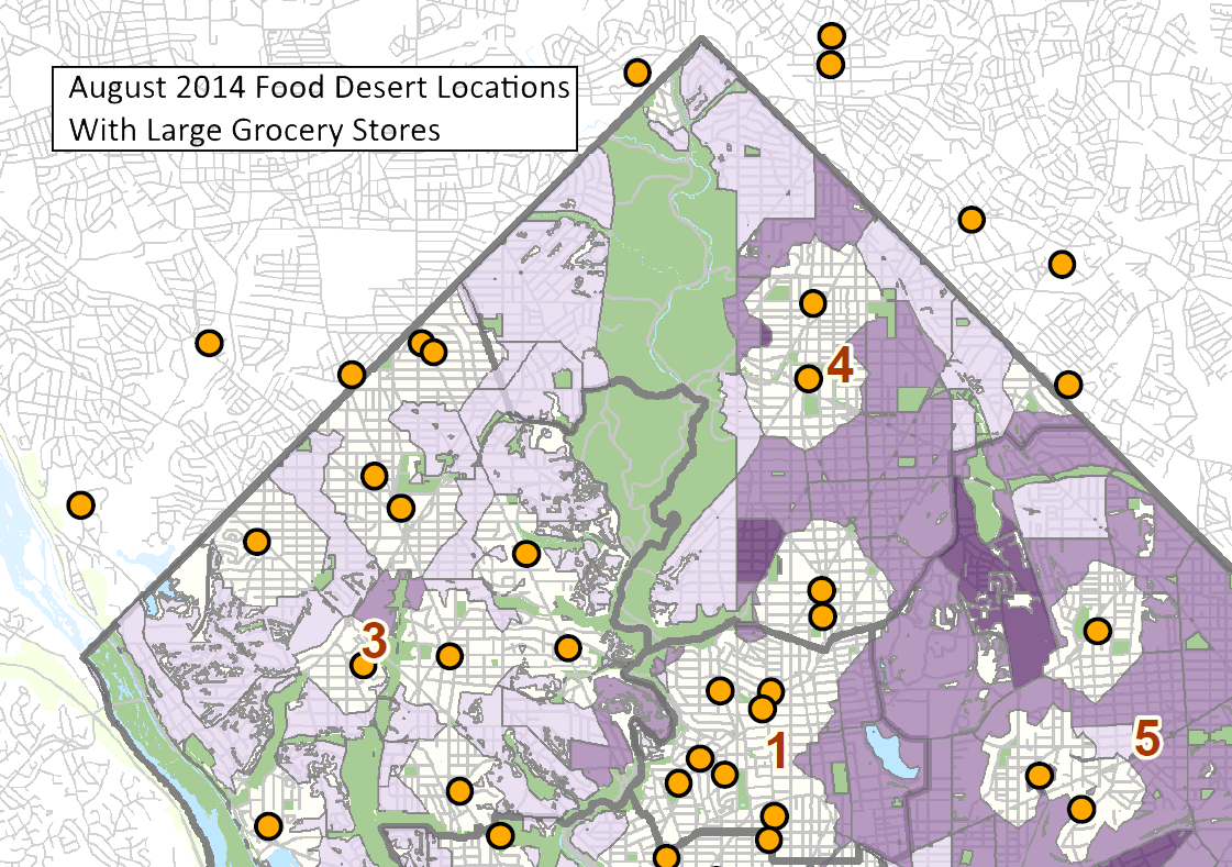 Crossing Ward 4's Food Desert – DC NorthStar on district of columbia metro map, woodland pa map, philadelphia city council map, metrowest massachusetts map, rochester mn map, chicago demographic map, paterson wa map, arizona time zone map, district of columbia state map, district of columbia street map, washington state dnr land map, philadelphia district map, sochi russia map, maryland street map, milwaukee neighborhood map, johnson county texas road map, philadelphia city limits map, spartanburg south carolina map, seattle washington surrounding area map, middletown new york map,