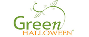 Green Halloween | DCNorthStar.com | Jennell Alexander, Realtor, MBA | 4646 40th St NW Washington, DC 20016 | (703) 298-3378