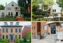 New Homes on the Market: October 13th