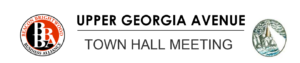 Upper Georgia Avenue Town Hall Meeting @ Emery Recreation Center | Washington | District of Columbia | United States