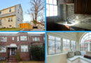 Guess the Price! New Brightwood homes on the market: December 15th