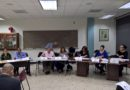 ANC 4A December Meeting Highlights and….Harris Teeter News?
