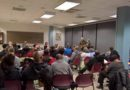 ANC 4A February Meeting Highlights