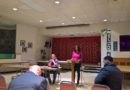 Brightwood Community Association – February Meeting Notes