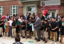 City Activates Ward 4 Middle School Plan With MacFarland Re-Opening