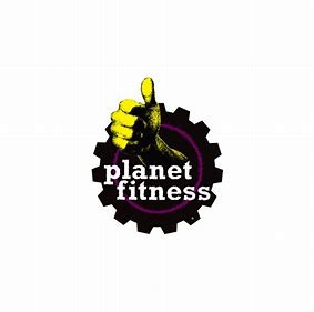 Ivy City Planet Fitness