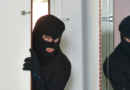 Security Smart: The Best Ways to Protect Your DC Home From Burglary