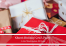 Best Holiday Craft Fairs in DC