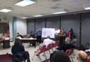 Shepherd ES Boundary Change, Ward 4 Traffic Study on Deck at February ANC 4A Meeting