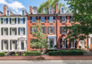 What's My DC Home Worth? April 2019 Real Estate Report