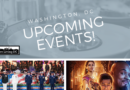 Washington, DC Weekend Event Guide: May 24 – 27, 2019