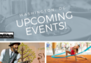 Top 14 Things To Do in Washington, DC This Weekend: August 23 – 25