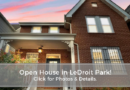 OPEN HOUSE | 331 U Street NW | Semi-Detached Victorian in LeDroit Park
