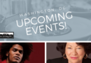Top 13 Things To Do in Washington, DC This Weekend: September 20 – 22