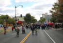 Open Streets DC Brings Fun, Curiosity, Disruption to Georgia Avenue
