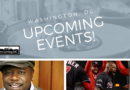 Top 12 Things To Do in Washington, DC This Weekend: October 11 – 13