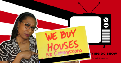 The Truth About Those We Buy Houses Offers