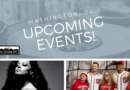 Top 14 Things To Do in Washington, DC This Weekend: January 10 – 12