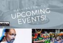 Top 15 Things To Do in Washington, DC This Weekend: January 17 – 20