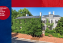 February 2020 Washington, DC Real Estate Market Report