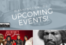 Top 15 Things To Do in Washington, DC This Weekend: February 14 – February 17