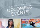 Top 11 Things To Do in Washington, DC This Weekend: February 28 – March 1