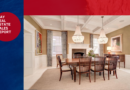 May 2020 Washington, DC Real Estate Report