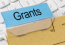 Emergency Rental Grants for Small Businesses