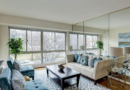 Just Sold! Sunny Brightwood Co-op