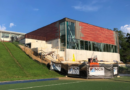 Shepherd Park Community Center Update (August 2020)