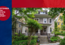 September 2020 Washington, DC Real Estate Report